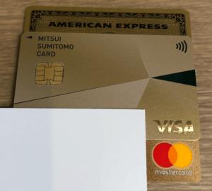 海外fx業者にクレジットカードで入金