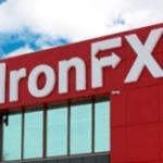 IronFXの法人口座開設方法