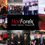 hotforexの評判と会社紹介